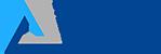 Soft Matter Laboratory Logo